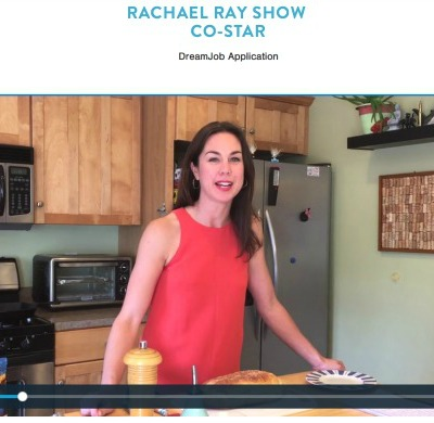 Rachael_Ray_Dream_Jobbing_Video