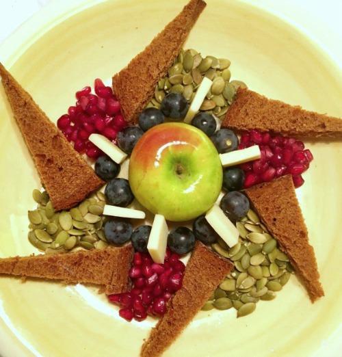 Snacks-for-kids-ChefMarcyRagan