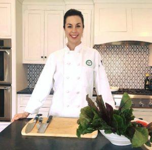 ChefMarcyRagan-AsburyParkPress