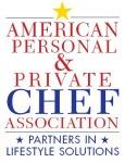 APPCA Logo