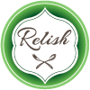 Relish Your Chef