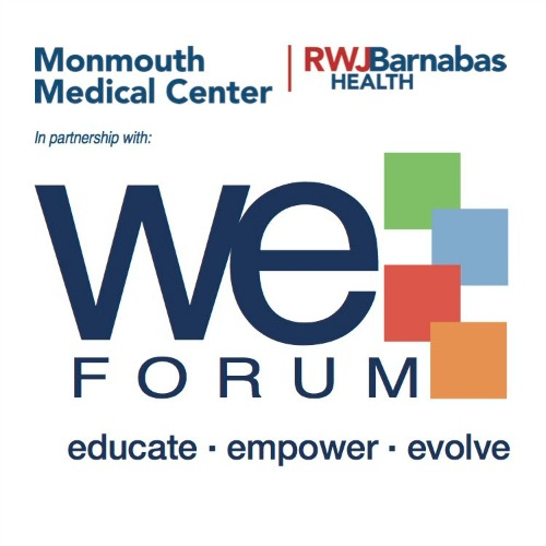 WeForum 2018 logo - Chef Marcy Ragan talks picky eaters